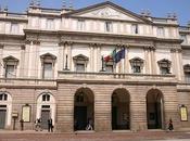 saison 2018-2019 teatro alla scala