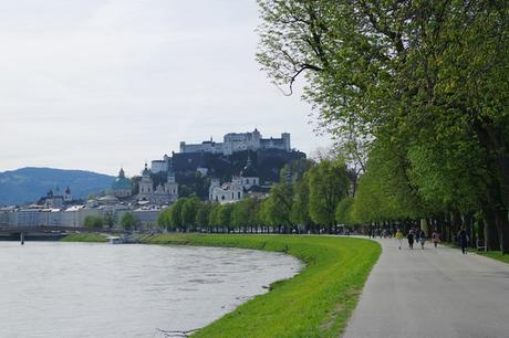 salzbourg city guide point de vue kaipromenade
