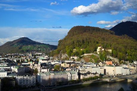 salzbourg city guide point de vue mönchstein