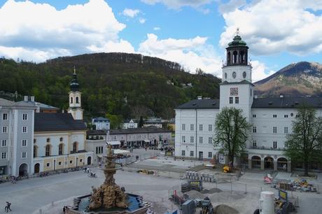salzbourg nouvelle résidence domquartier