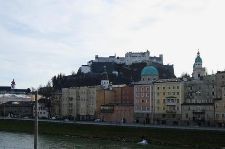 salzbourg city guide point de vue steingasse