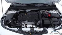 Essai routier : Chevrolet Malibu Redline 2018 – La grosse berline américaine