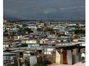 Afrique droits fonciers pauvres danger
