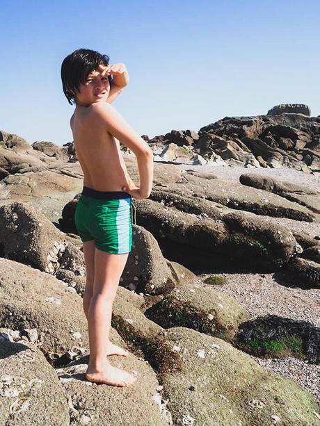 Cet été, quel maillot de bain allez-vous porter ?