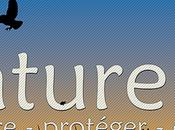 [Graphiste] Banderole pour Nature [MàJ 2018]