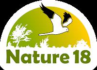 [Graphiste] Banderole pour Nature 18 [MàJ 2018]
