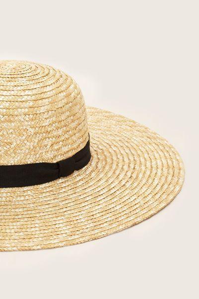 Summer time : les indispensables d'un été stylé