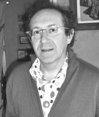 Etienne Faure