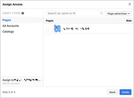 Comment créer une annonce Facebook à l'aide de Business Manager ?