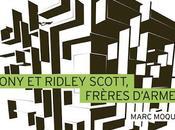 Tony Ridley Scott, frères d'armes Marc Moquin