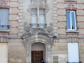 Emile Zola, limite place Luton