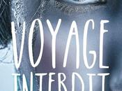 Voyage interdit, Tara Jones