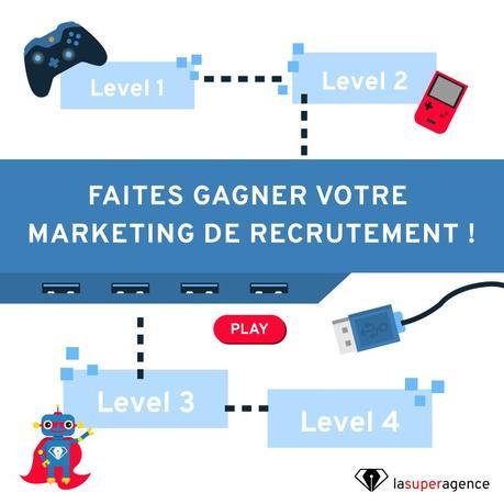 Miniature_faites-gagner-votre-marketing-de-recrutement