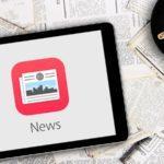 apple news 150x150 - Apple News : une formule payante