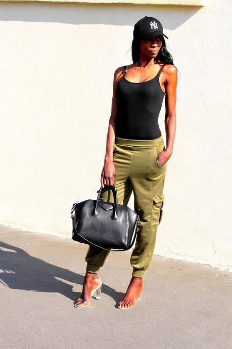 idee-look-tendance-militaire-kaki-style-pantalon-cargo