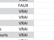 Power Query: Vérifier expressions d'une colonne comprennent mots contenus dans liste