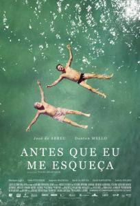 Le Festival du Film Brésilien de Paris fête ses 20 ans!