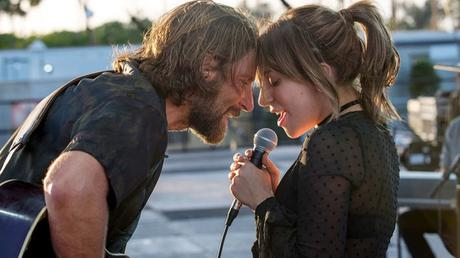 lady-gaga-and-bradley-cooper-shine-in-this-first-trailer-for-a-star-is-born-social