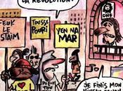 Revue presse (280)