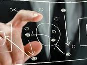 conseils inspirés foot pour créer manager équipe