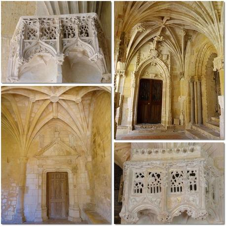 Dordogne - Périgord Pourpre 4bis