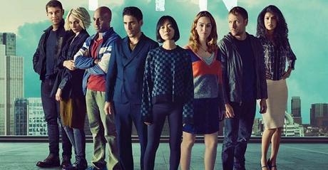 Sense8, l'épisode final