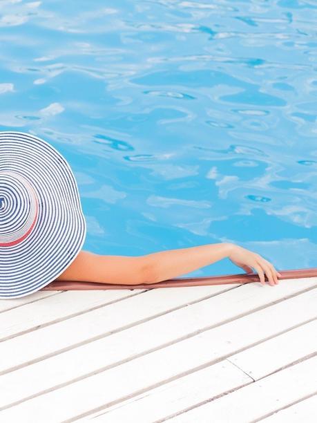 pool party définition blog déco clem around the corner