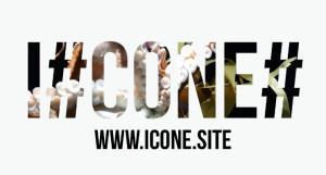 I#CONE# de François BERDEAUX