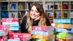 interview-anna-todd-son-nouveau-livre-landon-ses-projets-et-harry-styles-elle-nous-dit-tout.jpg