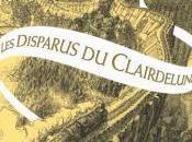 Passe-miroir tome Disparus Clairdelune, Christelle Dabos