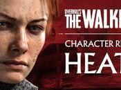 Dernière bande-annonce pour OVERKILL's Walking Dead