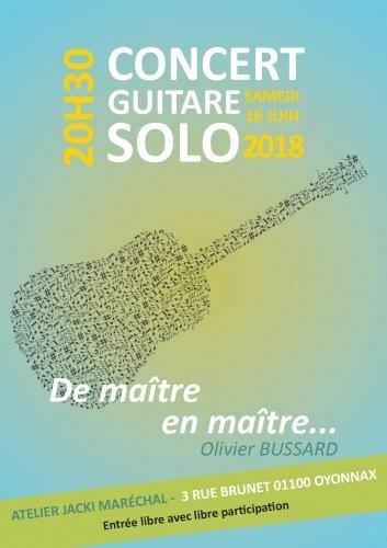 Affiches guitare oyonnax 2018.jpg