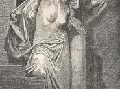 Lisette Leigh