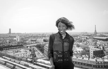 rooftops-meilleures-adresses-parisrooftops-meilleures-adresses-paris