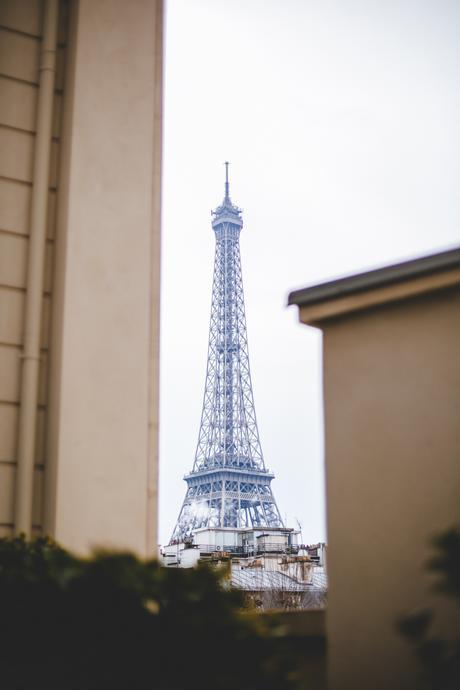 rooftops-meilleures-adresses-paris