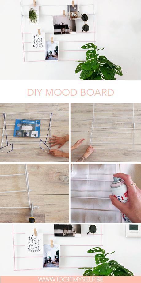 DIY hack