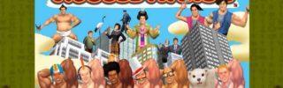 7 Jeux vidéo au concept complètement barré !