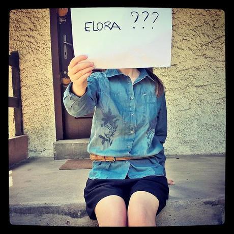 https://tartinemascara.blogspot.com/2018/06/elora.html