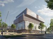 SOLVAY transforme siège Bruxelles