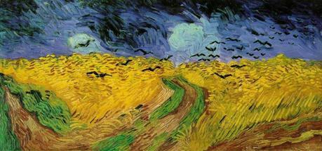 Cinéma sous les étoiles: la passion Van Gogh