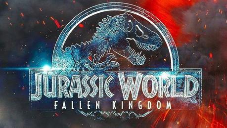 [Cinéma] Jurassic World : Fallen Kingdom : Excellente suite !