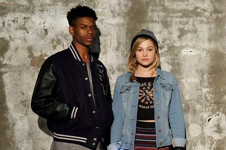 [FUCKING SERIES] : Cloak and Dagger : Marvel a (enfin) trouvé son teen drama référence