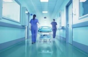 Ces gènes de résistance aux médicaments partagés entre les bactéries dans les hôpitaux peuvent être mortels