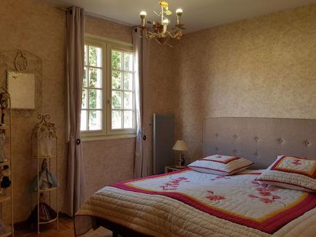 maison de plain pied  165.000€
