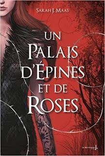 Top Ten Tuesday - 10 Livres rouges
