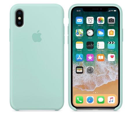 Recommandé pour votre iPhone X gris sidéral