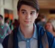 Critique Alex Strangelove : un teen movie loin d'être ringard