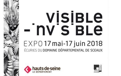 01-1Visible-Invisible-voisins-voisines-grand-paris