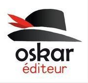 Oskar éditeur