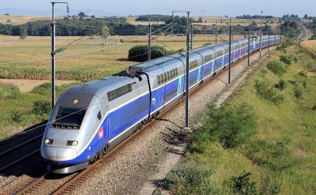 RailZ sur iPhone : Bien utile pendant les grèves SNCF